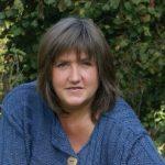Christiane Reniers